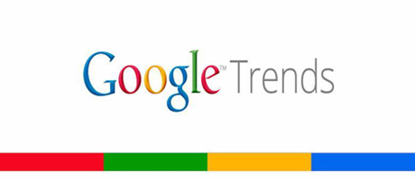 Vamos explorar o Google Trends!   Pit Brand Inside