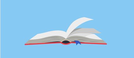 Dica de Leitura – Marketing Existencial   Pit Brand Inside