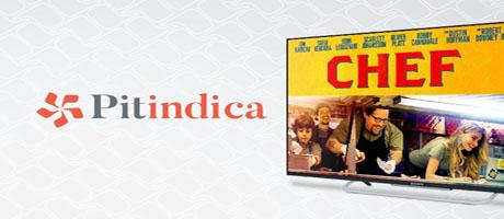 Pitindica: um filme para motivar e inspirar os empreendedores | Pit Brand Inside