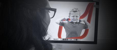 Está no ar o novo site da Pit! | Pit Brand Inside