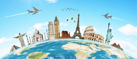 Yázigi Caxias promove 4º Encontro de Intercâmbio Yázigi Travel | Pit Brand Inside