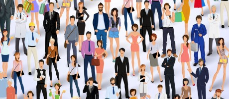 Pitamina: o que são personas? | Pit Brand Inside