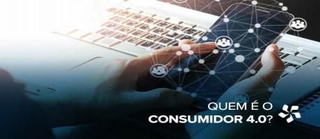 Quem é o consumidor 4.0? | Pit Brand Inside