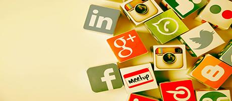 Saiba qual é a melhor rede social para sua marca | Pit Brand Inside