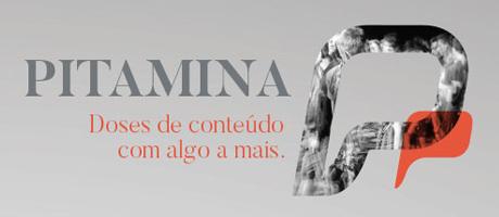 Pitamina: o que é inbound marketing?   Pit Brand Inside