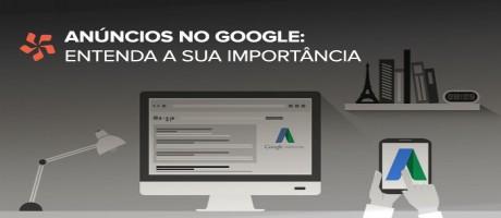 Anúncios no Google: entenda a sua importância | Pit Brand Inside