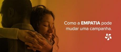 Como a empatia pode mudar uma campanha | Pit Brand Inside