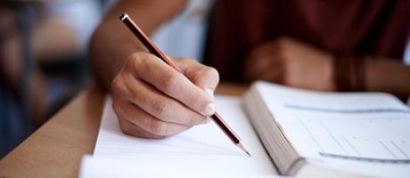 Escola de Educação em Saúde do Hospital Pompéia abre inscrições para cursos | Pit Brand Inside