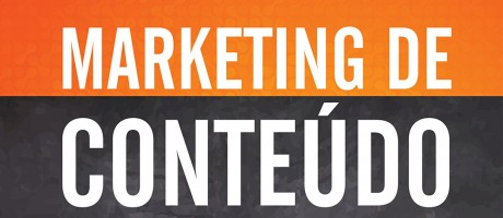 Dica de Leitura - Marketing de Conteúdo: A Moeda do Século XXI | Pit Brand Inside
