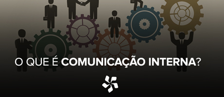 O que é comunicação interna?   Pit Brand Inside