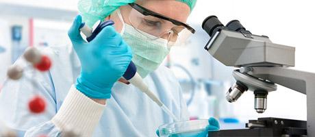 Hospital Pompéia moderniza Laboratório de Análises Clínicas   Pit Brand Inside